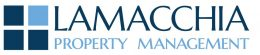 Lamacchia Property Management