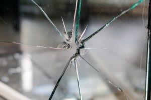 rental repairs