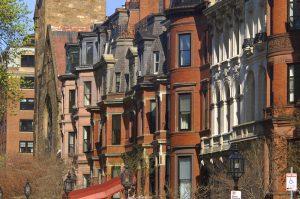 rental and mortgage assistance program