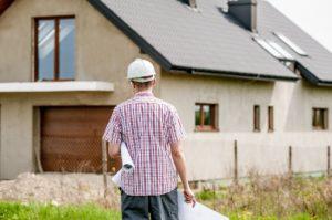 maintenance requests rental property
