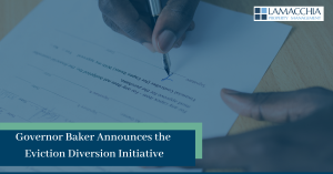 Eviction Diversion Initiative